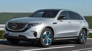 Top 10 Populairste Financial Lease Elektrische Auto S 2018 2019